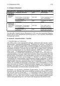 6.15 Aliphatische Halogenkohlenwasserstoffe - Hessisches ... - Seite 2