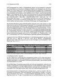 6.15 Aliphatische Halogenkohlenwasserstoffe - Hessisches ... - Seite 3