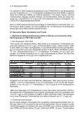 6.15 Aliphatische Halogenkohlenwasserstoffe - Hessisches ... - Seite 6