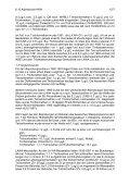 6.15 Aliphatische Halogenkohlenwasserstoffe - Hessisches ... - Seite 7