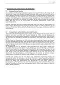Klausurersatzleistung für HPB - Abendgymnasium Frankfurt - Page 4