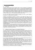 Klausurersatzleistung für HPB - Abendgymnasium Frankfurt - Page 5