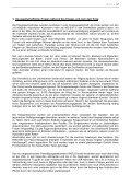 Klausurersatzleistung für HPB - Abendgymnasium Frankfurt - Page 7