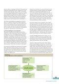 Einsatz von Depot-Neuroleptika - Seite 5
