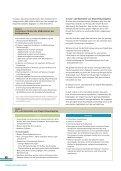 Einsatz von Depot-Neuroleptika - Seite 6