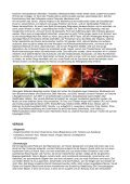 Konzept zu Versus - Podium09 - Seite 3