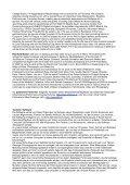 Konzept zu Versus - Podium09 - Seite 6