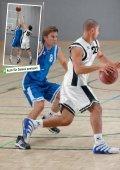 BASKETBALL - Intersport - Seite 4