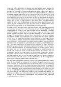 """Dr. Petra Bahr (Berlin) zu Wagners """"Parsifal"""" - Evangelische ... - Seite 5"""