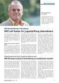 Wirtschaft aktiv - Ring Freiheitlicher Wirtschaftstreibender - Seite 3