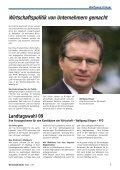 Wirtschaft aktiv - Ring Freiheitlicher Wirtschaftstreibender - Seite 5