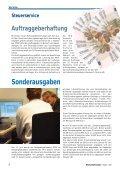 Wirtschaft aktiv - Ring Freiheitlicher Wirtschaftstreibender - Seite 6