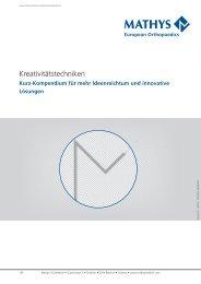 Herunterladen - Mathys AG Bettlach