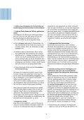 Haftungsprobleme bei Dienstfahrten mit dem Kraftfahrzeug - Marsh - Page 4