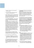 Haftungsprobleme bei Dienstfahrten mit dem Kraftfahrzeug - Marsh - Page 5