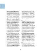 Haftungsprobleme bei Dienstfahrten mit dem Kraftfahrzeug - Marsh - Page 6