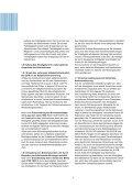 Haftungsprobleme bei Dienstfahrten mit dem Kraftfahrzeug - Marsh - Page 7
