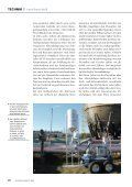 Hochflexible Arbeitshilfe - Harmonic Drive AG - Seite 3