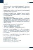 Personalentwicklung in der Landeskirche - Evangelisch ... - Seite 3
