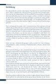 Personalentwicklung in der Landeskirche - Evangelisch ... - Seite 4