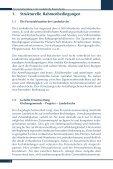 Personalentwicklung in der Landeskirche - Evangelisch ... - Seite 6
