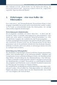 Personalentwicklung in der Landeskirche - Evangelisch ... - Seite 7