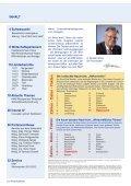 Dezember - RfW Ring Freiheitlicher Wirtschaftstreibender - Seite 2