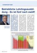 Dezember - RfW Ring Freiheitlicher Wirtschaftstreibender - Seite 4