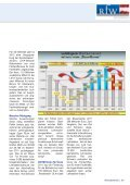 Dezember - RfW Ring Freiheitlicher Wirtschaftstreibender - Seite 5
