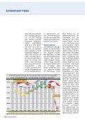 Dezember - RfW Ring Freiheitlicher Wirtschaftstreibender - Seite 6