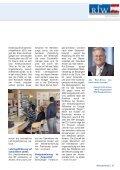Dezember - RfW Ring Freiheitlicher Wirtschaftstreibender - Seite 7