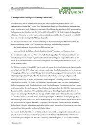 Stellungnahme Reutin eingleisig Insel Dez_20111x - Lindau