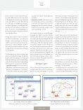 Wenn es zu komplex wird im Coaching - CS - Seminare - Seite 4