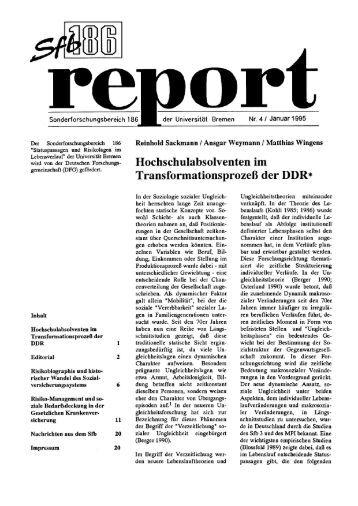 Verhandlungen der Gesellschaft für Ökologie, Göttingen 1976: 6. Jahresversammlung vom