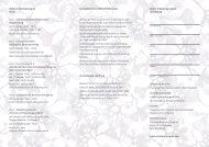 Atelier Créationyoungran Kurse Kurs 1 – Fernöstliche Malerei und ...