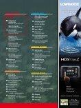 Das Inhaltsverzeichnis auf einen Blick... - Raubfisch - Page 2