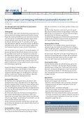 im>>fokus - Seite 5