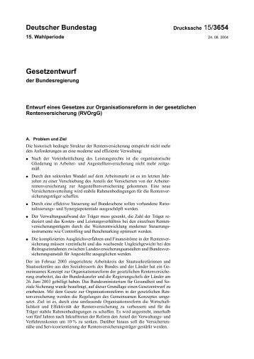 Herunterladen - Steuerberater-Center.de
