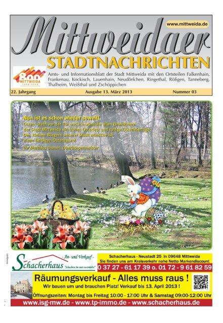 These Steuerring Aachen Schmitz {Egy Women News}