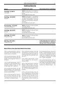 Gemeindebote Nr. 125 Mai 2012 ohne Werbung.pdf - Evangelisch ... - Page 3