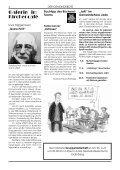 Gemeindebote Nr. 125 Mai 2012 ohne Werbung.pdf - Evangelisch ... - Page 4