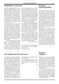 Gemeindebote Nr. 125 Mai 2012 ohne Werbung.pdf - Evangelisch ... - Page 5