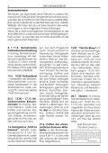Gemeindebote Nr. 125 Mai 2012 ohne Werbung.pdf - Evangelisch ... - Page 6