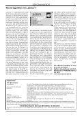 Gemeindebote Nr. 125 Mai 2012 ohne Werbung.pdf - Evangelisch ... - Page 7