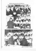 14 - Abitur-Jahrgang 1968 im AD, Hagen - Seite 6