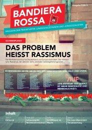 Zum Download - Jusos in der SPD Frankfurt