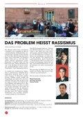 Zum Download - Jusos in der SPD Frankfurt - Seite 2
