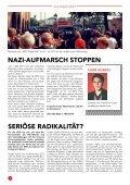 Zum Download - Jusos in der SPD Frankfurt - Seite 4