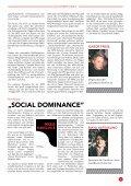 Zum Download - Jusos in der SPD Frankfurt - Seite 5
