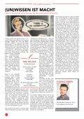 Zum Download - Jusos in der SPD Frankfurt - Seite 6